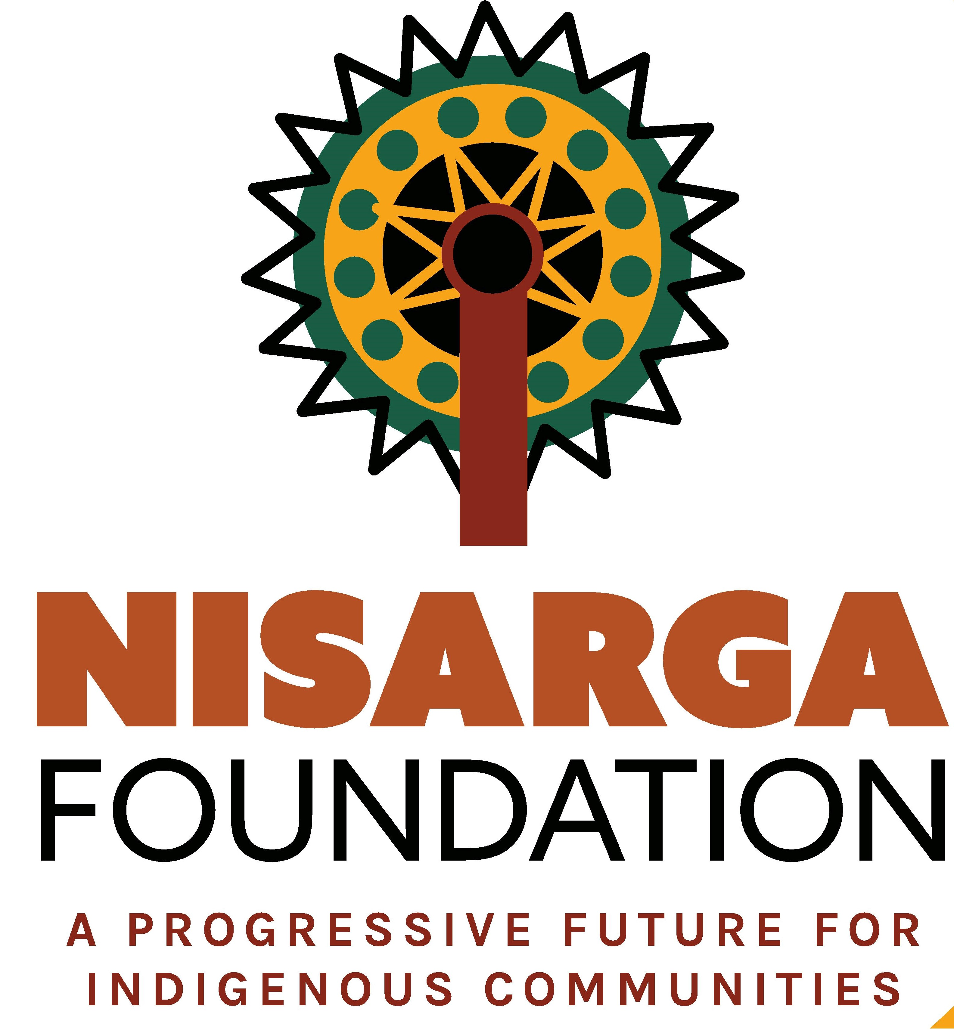 /media/nisarga/Nisarga_new_logo.jpg
